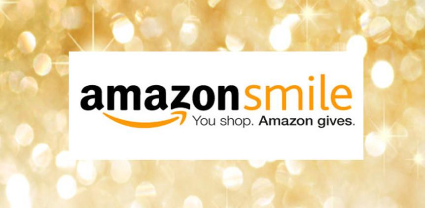 Amazon Homepage Banner