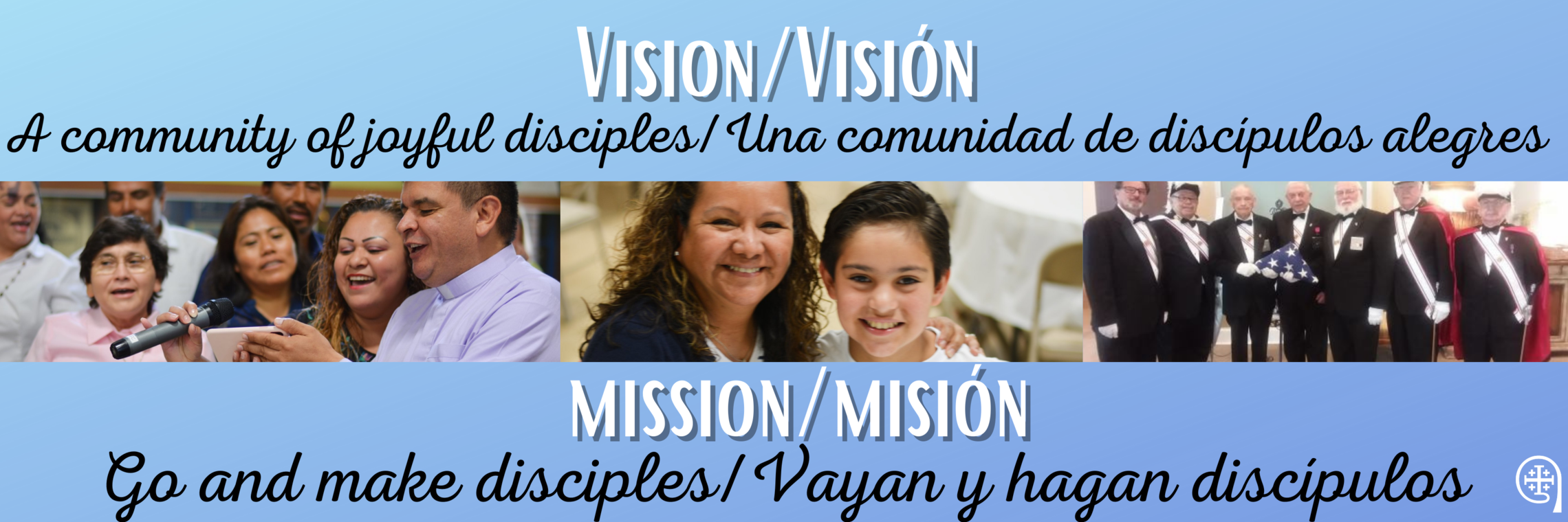 Mission And Vision For Website
